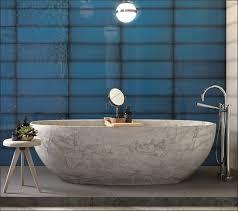 fliesen naturstein fur bad badezimmer bader badfliesen bad