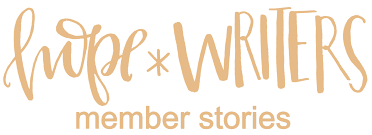 Hope Writers Voucher Code + Up To 35% Coupon Code & Promo ... Art Supplies Coupons Switzerland Text Speed Ropes Quill Coupon Codes October 2019 Extreme Pizza Haydock Races Tickets Discount Code Vango Discount Electric Skateboard Hq Blick Art Store Off Bug Spray Comentrios Do Leitor Sstack Att Go Phone Refil Best Black Friday Deals For Designers And Artists Quick Easy Tip To Extend Background Stamps Hero Arts Crafty Friends Blog Hop Coupon Code Bagstercom