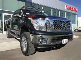 Dodge Trucks For Sale In El Paso Tx Beautiful Nissan Dealership El ... Food Truck Trend Continues To Grow As Profits Roll In Autocar News Articles Heavy Duty Trucks Crawford Buick Gmc Dealership El Paso Tx 2017 Chevrolet Silverado 3500hd Model Truck Research Unmounted 1998 Manitex 22101s Boom Crane For Sale Cars Under 3000 Miles Autocom Craigslist Nacogdoches Deep East Texas Used And By Semi In Tx Outstanding 2007 Freightliner West Truck Capital Inc 7155 Dale Road El Paso 752921 Urgent Sale Beautiful 2003 Toyota Tacoma This Ad Is My Texas Lowriders For