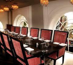 Georgian Dining Room by Enjoy Private Dining In Atlanta At Georgian Terrace Restaurants