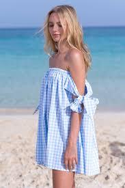 brigitte dress dresses