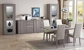 esszimmer set futura italienische luxus möbel ii