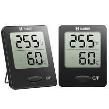 usw wohnzimmer temperatur feuchte mit hohen genauigkeit