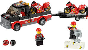 Fabulai Airport Fire Station Remake Legocom City Lego Truck Itructions 60061 60107 Ladder At Hobby Warehouse 2500 Hamleys For Toys And Games Brickset Set Guide Database Lego 7208 Speed Build Youtube Pickup Caravan 60182 Toy Mighty Ape Nz Brigade Kids City Fire Station 60004 7239 In Llangennech Cmarthenshire Gumtree Ideas Product Specialist Unimog Boat 60005