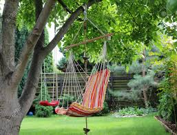 Tree Swing Images & Stock Pictures. Royalty Free Tree Swing Photos ... Outdoor Play With Wooden Climbing Frames Forts Swings For Trees In Backyard Backyard Swings For Great Times Chads Workshop Swing Between 2 27 Stunning Pallet Fniture Ideas Youll Love Beautiful Courtyard Garden Swing Love The Circular Stone Landscaping Playful Kids Tree Garden Best 25 Small Sets Ideas On Pinterest Outdoor Luxury Trees In Architecturenice Round Shaped And Yellow Color Used One Rope Haing On Make A Fun Ground Sprinkler Out Of Pvc Pipes A Creative Summer