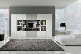 einrichtungsideen wohnzimmer grau weiß interior design und