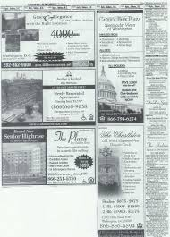 Apartment Ad Reading Lesson Two Bedroom Apartment Available On Washington Street Reading Pa Mcm Mt Penn Hollywood Court M Ount P Enn Berks County Ad Lesson Apartments In Berkshire Tower Pmi Childrens Room Lhsadp Green Park Village Homes And St Edward With Some Ulities Included