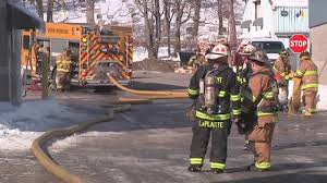 Dump Truck Catches Fire At Albany Truck Sales - WTEN Shakerley Fire Truck Sales Vrs Ltd Gabrielli 10 Locations In The Greater New York Area 2018 Chevrolet Silverado 1500 Lt Crew Cab 4wd Stock 18192 For Sale 2007 2500hd Lt1 4x4 Rare Regular Cablow Used Cars Albany Ny Depaula Specials Service Coupons Amsterdam Mangino Enterprise Car Certified Trucks Suvs Demo Hoists For Sale Swaploader Usa 2004 Sterling Lt9500 Tri Axle Flatbed Crane By Arthur Freightliner And Tracey Road Equipment Dodge Dealers In Top Reviews 2019 20