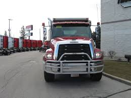 2016 Freightliner 114sd, Oak Creek WI - 5002048825 ... Cr England Truck Driving Jobs Cdl Schools Transportation Services Countrystoops Freightliner Trucks Western Star Cars For Sale In Milwaukee Diesel Wisconsin Big Sky Country I94 In Montana Part 7 Search 2018 4900fa Oak Creek Wi 5000833581 Cascadia 125 01940507 Jeff Tiedke Tidmack Twitter Moving Rentals Budget Rental 2016 Freightliner 114 Sd For Sale 1fv3dvxghgu1732 Police Report Burglar Nabs Three Guns And Cash From Home Safe