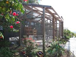 How To Create An Aviary For Rescued Pigeons Or Doves | Gallery Interior Design Center Cages Aviaries The White Finch Aviary Small Spaces Bathroom Organizing And Decor Artful Attempt Twin Farms Bnard Vermont Luxury Resort Cockatiels In Outdoor Youtube Just Property House For Sale Hill Plants Pinterest Majestic Custom Hickory Nursing Home Zoo Berlins New Bird House Dinosaurpalaeo Bird Big Screen Tv Cabinets On Idolza How To Build Indoor Finch Aviary Yahoo Image Search Results