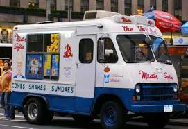 The Mister Softee Jingle Has Lyrics | Mental Floss For Ice Cream Truck Vendors The Mystery Music Works The Mister Softee Lyrics Revealed Ny Daily News Sm Artist Play Zone Red Velvet Official Diy Lyrics Pin Button Operation Iscream Knd Code Module Fandom Powered By Wikia Behind Scenes At Mr Softees Ice Cream Truck Garage Drive Best 25 Country Me Ideas On Pinterest Funny But True Karaoke Known Universe Vs John Bruneau Saber Tooth Duckcom Turkey In Straw Clarinet Song Video Is Suing A Rival Stealing Its Jingle