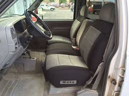 1998 #Chevy #Silverado #Duramax #ExtendedCab #Truck #TruckYeah ... Bench Seat Covers For Chevy Trucks Kurgo 2017 Chevrolet Silverado 3500hd Reviews And Rating Motortrend Yukon Rugged Fit Custom Car Truck Van Blog Cerullo Seats Lvadosierracom How To Build A Under Seat Storage Box Howto Camo Boardingtofrancecom 731980 Chevroletgmc Standard Cab Pickup Front 1998 Duramax Extendedcab Truckyeah 196970 Gmc Bucket Foam Cushion Disney Car Covers Lookup Beforebuying Oem For Awesome 1500 2500 Katzkin Leather