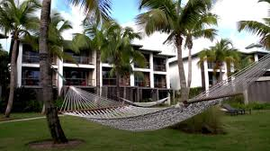 100 W Vieques Spa Retreat Island Fendeqcom YouTube