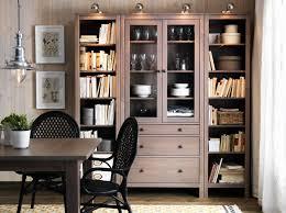 Room Storage Furniture Home Design 2018 Intended For Dining Inside Cabinets Prepare 19