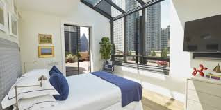 Marilyn Monroe Bedroom Furniture by Marilyn Monroe U0027s New York Apartment On The Market For 7 Million