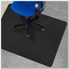 Office Chair Carpet Protector Uk by Anti Static Desk Mat Images Desk Chair Carpet Mat Images Desk