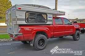 SoCal Camper Taco « Icon Vehicle Dynamics - | Dream Rigs ... New Member From Socal Inferno Sr5 Toyota Tundra Forum Lifted Pickup Trucks Google Search Texas Women Love Big Trucks Smokin Max 1500hp Duramax Chevy 100 Of The Best Ramtrooper Instagram Accounts To Follow Picstame Hd Icon Vehicle Dynamics 2018 Gmc Canyon For Sale In California Buick Magz96792 2008 Sierra 1500 Regular Cab Specs Photos Worthington Ford Dealership Long Beach Ca Lift Kits Longtravel Trend Topic Popular Tags Another Round Warm Humid Weather On Tap For Monday More C1500