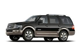 New And Used Ford Expedition In Winston Salem, NC Priced $5,000 ... Truck Campers For Sale Near Charlotte And Winstonsalem Nc Used Car Sales Deals Modern Chevrolet Of Gigis Cupcakes Food Trucks Specials Toyota Fresh Nissan Winston Salem Restaurantlirkecom Flow Automotive New Cars Suvs Minivans The Screaming Radish Roaming Hunger Gunner Heaton Gunner302 Twitter