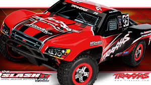 RC Hobby Shop - Pine City MN 55063 Traxxas Slash 4x4 Rtr Race Truck Blue Keegan Kincaid W Oba Tsm 6808621 Another Ebay Stampede 4x4 Vxl Rc Adventures 30ft Gap With A Slash Ultimate Edition 670864 110 Stampede Vxl Brushless Tqi 4wd Ready Buy Now Pay Later Fancing Available Gerhard Heinrich Flickr Lcg Platinum 4wd Short Course Fox Monster Mark Jenkins