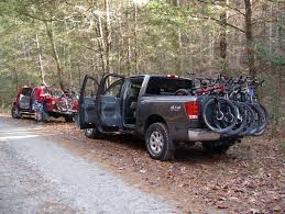 Best Non Front Wheel Removal Bike Rack For Pickup Truck ??- Mtbr.com Thule Aero Bars Mounted On Truck Bed Nissan Frontier Forum Amazoncom Reese Explore 1394300 Pickup Truck Bike Carrier Set Of Swagman Pick Up Rackswagman Bed Rack Review Img_0065jpg 1024 X 963 100 Pedalistic Pinterest Bike Carriers Mtbrcom 4 Bicycle Amazon Tyger Auto Tg Rk3b101s 3 Chevy Ck 1994 Thruride Mount Yakima Bikerbar Mid Sized Bar Ebay Design In For 13 Pickup Smline Ii Load Kit 1425w 1358l By Your A Box Easy Mountian Or Road Youtube Cheap For 7 Steps With Pictures