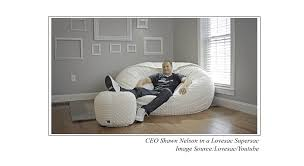 Lovesac: Private Equity And ROTH Capital Put New Slipcovers ...