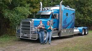 Truck Owner Operator Olander Trucking Owner Operator Employment Insurance Washington State Duncan Associates Semi Truck Driver Words Illustration Stock Photo Operators Wanted Lease Purchase Program Available Recruiting Truckers With 5 Tips Business Plan Templ Condant Canada Only Len Dubois Standing At The Open Door Of A Kenworth Status Transportation Suptruckerdan Intro The Life An Flatbed
