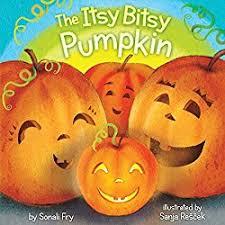 Spookley The Square Pumpkin Book Amazon by Favorite Pumpkin Books