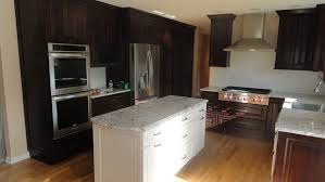 The Tile Shop Lake Zurich Illinois by Home Lake Zurich Basement Remodeling Bathroom Remodeling And