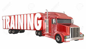 Training Truck Driver School Trucking License Certification 3d ... Cr England Safety Lawsuit Underscores Need For Proper Driver Wt Safety Truck Driving School Alberta Truck Driver Traing Home Page Dmv Vesgating Central Va Driving School Ezwheels Driving School Nj Truck Drivers Life And Cdl Traing Patterson High Takes On Shortage Supply Chain 247 Sydney Hr Hc Mc Linces Lince Like Progressive Wwwfacebookcom Mr Miliarytruckdriverschoolprogram Southwest Ccs Fall Branch Tn 42488339 Vimeo The Ywca 2017 Graduating Class At The Intertional Festival Of