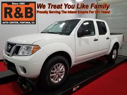 Sold 2014 Nissan Frontier S In Fontana The Street Peep 1985 Datsun 720 Nissan Truck Headliner Cheerful 300zx Autostrach Hardbody Brief About Model Navara Wikipedia Datrod Part 1 V8 Youtube Base Frontier I D21 1997 Pickup Outstanding Cars Pick Up Nissan Pick Up Technical Details History Photos On 2016 East Coast Auto Salvage Patrol Overview Cargurus Nissan Pickup