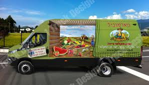 Truck Design - Truck, Van, Car, Wraps Graphic Design, 3D Design ... New For 2015 Toyota Trucks Suvs And Vans Jd Power Cars Iveco Daily 35s12 Yoursitename Future 4 X Project 1970 Pop Topdodge Van Cool 4x4 Vans Pinterest Barford Van Hire Sales Norfolk Truck Trailer Transport Express Freight Logistic Diesel Mack Phoenix Certified Mesa Az 85201 Buy Here Pay Jac Motors 2006 Ford E250 79071 A Auto Inc 10 Of The Best 2017 Truck Suv Famifriendly Features Nissan Xtrail 4dogs Concept Pawfect Car Family Century Trucks Vans Used Commercial For Sale Grand