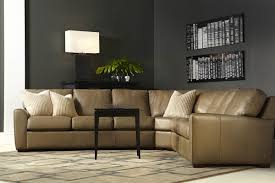 Hamiltons Sofa Gallery Chantilly by Home Page Fraserwoodelements Com