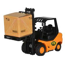 ITS PRORCFL | ITS Remote Control Fork Lift Forklift Trucks For Sale New Used Fork Lift Uk Supplier Half Ton Electric Fork Truck Pallet In Birtley County Amazoncom Top Race Jumbo Remote Control Forklift 13 Inch Tall 8 Wiggins Brims Import Ca Nv Truck Sales Parts Racking Dealer Types Classifications Cerfications Western Materials Crown Equipment Cporation Usa Material Handling Of Trucks Cartoon At Work Isolated On White Background Royalty Fla12000 Adapter Attachments Kenco Electric 2 Ton Buy Jcb Reach Type Stock Photo 38140737 Alamy