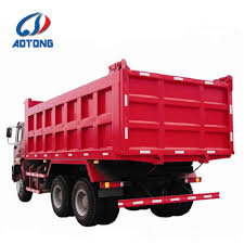China 2018 Heavy Duty 50ton Tipping Trailer/Dump Truck For Sale ... China Heavy Duty Truck 64 380hp Beiben Tractor For Sale Im7 Online Site The Sale Of Heavy Duty Trucks And Engine In Dump Used Trucks Kenworth W900 Dump 1999 Sterling A9513 By Arrow Sales Newark New Semi Truck Call 888 8597188 Heavy Duty Truck Sales Used Sales 2018 50ton Tipping Trailerdump Truckdomeus Mercial Western Star 6900xd Super Applications