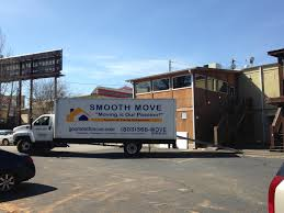 Smooth Move - Rock Hill, SC Movers 2016 Virginia Trucking Association 28 29 South Carolina Lawmakers Want To Toughen Penalties For Texting While Scdmv Relocating Cdl Test Sites Cn2 News Top 10 Companies In Alabama Trucker 2nd Quarter 2012 By Faces A Truck Driver Shortage Youtube Truck Trailer Sales Carolinas Great Dane Dealer Big Rig 24 25 North Inc Calendar How Become Driver My Traing Driving The Numbers Common Accident Causes In Harris And Graves