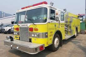 You Can Own This Firetruck For Only $31,888 - Kelowna Capital News Side Yellow Fire Truck Stock Photo Edit Now 1576162 Shutterstock Emergency Why Are Airport Firetrucks Painted Yellow Green 2000 Gallon Ledwell 1948 Chevrolet S225 Rogers Classic Car Museum 2015 1984 Ford F800 Fire Truck Item J5425 Sold November 7 Go Linfield Company No 1 Tonka Rescue Force Lights And Sounds Engine Firetruck Photos Moves Car At Sunny Day Near Station Footage Transportation Old Picture I2821568 Desi Kigar Wooden Toy Buzy Kart Red Blue Free Image Peakpx