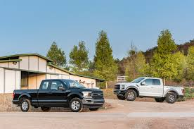 Ford F-150 Is The 2018 Motor Trend Truck Of The Year - Motor Trend ... Best Of Archives The Fast Lane Truck Car Of The Year Winners 1949present Motor Trend Trucks For Towingwork 2017 Introduction 2015 Ford F150 Our Pickup Roadkill Garage Season 2 Episode 22 Meet Muscle Trends 15 Anniversary Special 1979present 2014 Contenders Photo Image Gallery 2004 Winner 2019 Ram 1500 First Drive A That Rides Like A