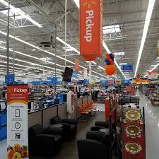 Vinyl Floor Seam Sealer Walmart by Get Walmart Hours Driving Directions And Check Out Weekly
