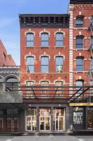 100 Duane Nyc 174 Park At 174 St In Tribeca Sales Rentals