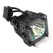 Sony Kdf E50a10 Lamp Ballast by Sony Replacement Bulbs Tubes And Projector Lamps U2013 Bulbamerica