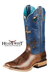 14 Best Western Images On Pinterest | Westerns, Cowboys And Cowboy ... Cody James Boots Jeans More Boot Barn 14 Best Western Images On Pinterest Westerns Cowboys And Cowboy For Sale Vintage Justin Beige Python Leather Mens 65 Muck For Sale Dicks Sporting Goods Esplanade Mapionet Facebook 2760 Reynolds Ranch Parkway Lodi Ca 95240 United States Retail Lower East Side Black Knee High Boots 6w Mercari Buy Sell Corral Womens Tan Turquoise Dream Catcher C2981 Rain Women