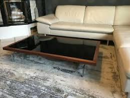 joop wohnzimmer möbel gebraucht kaufen ebay kleinanzeigen