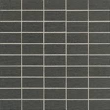 american olean mosaic tile 150 best american olean mosaics images on mosaics