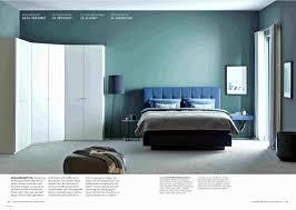 schoner wohnen schlafzimmer farbe caseconrad