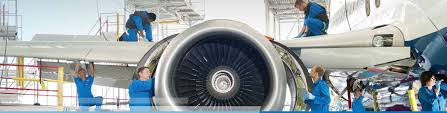 Aircraft Mechanic And Avionics Training - PIA: School For Aviation ...