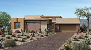 100 Modern Homes Arizona New Luxury For Sale In Fountain Hills AZ Toll
