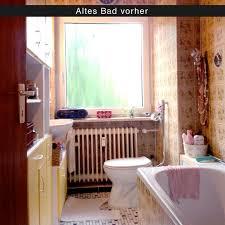 passende badezimmerfarben entdecken auf