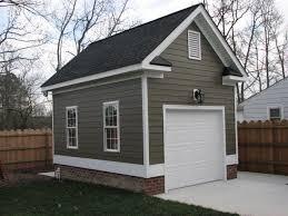Garage 35 Beautiful Pre Built Garage Ideas Re mendations Pre