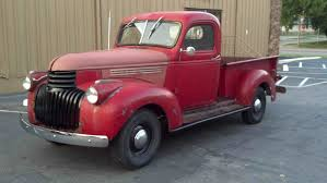 Loughmiller Motors 1946 Gmc Pickup Truck 15 Chevy For Sale Youtube 12 Ton Pickup Wiring Diagram Dodge Essig First Look 2019 Silverado Uses Steel Bed To Tackle F150 Ton Trucks Pinterest Trucks And Tci Eeering 01946 Suspension 4link Leaf Highway 61 Grain Nib 18895639 1939 1940 1941 Chevrolet Truck Windshield T Bracket Rides Decorative A Headturner Brandon Sun File1946 Pickup 74579148jpg Wikimedia Commons Expat Project Panel Barn Finds