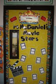 Spring Classroom Door Decorations Pinterest by 76 Best Stuff To Try Images On Pinterest Classroom Ideas